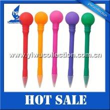 Manufacturer for flexible led light pen
