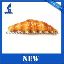 manufacturer for vegetable shape pen