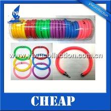 PVC bracelet flexible pen