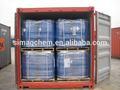 Cas#9003 - 01 - 4 intermediário de resina acrílica