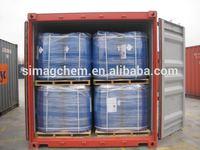 cas#9003-01-4 intermediate Acrylic Resin