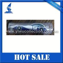 racing car pen