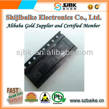Mobile phone IF IC RTR8605 original new