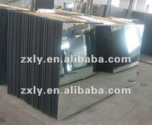 foglio di alluminio a specchio in alta qualità e prezzo basso