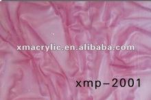 2012 Newest Cast Wave Acrylic/Plexiglass Sheet