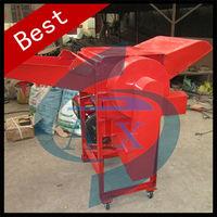 wheat and rice shelling machine 0086-18237112106