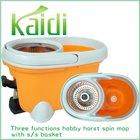 2012 best new Firebolt magic mop KD-H13