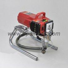 DP-6389 Titan copy 440i electric airless paint sprayer