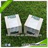 Light Weight EPS Expandable Polystyrene Foam Concrete Sandwich Panel House