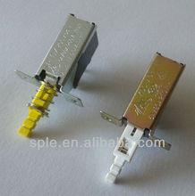 SPST Power Switch KDC-A04-1