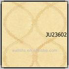 non-woven wallcovering/glitter wallcovering/variety designs wallpaper/JU236/[0.53m*10m]