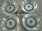 BBS RS auto car wheel rim