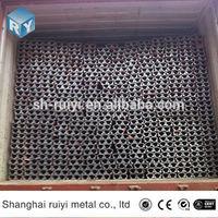 6063 aluminum extrusion