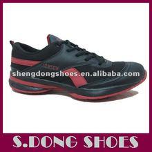 Latest new fashion brand pma men sneakers