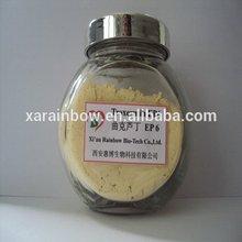Manufacturer Direct Supply Pure Natural EP7 Troxerutin Vitamin P4