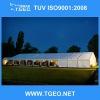 2014 hot sale outdoor concert tent, wedding decoration tent,popular party events tent