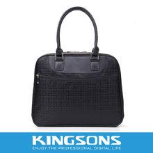 "2012 fashion design 14.1"" bags handbags women"