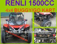 Fantastic 4WD DUNE BUGGY/GO KART/ATV
