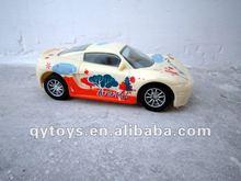 Astm 1:36 4 fonction Mini IR voiture avec conception de la saison enfants Mini Motor Cars