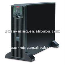 Super Hot Smart UPS 6KVA APC Power System