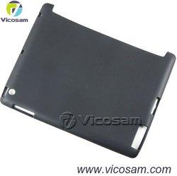 TPU waterproof tablet case
