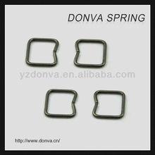 Linear Spring