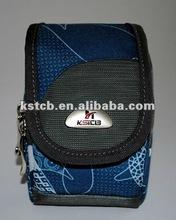 digital camera bag,camera bag,camera pouch,KST-2018