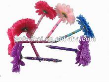 Craft gift ball-point pen, pen, set auger pen