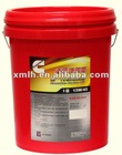Diesel Engine oil & Motor Oil &lubricant for cummins diesel engine SAE 15W40