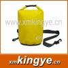 New design waterproof bag/dry bag/tarpaulin bag