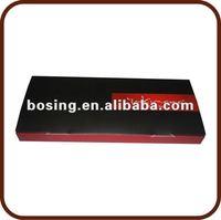 take away food box.suhsi packaging box, food box