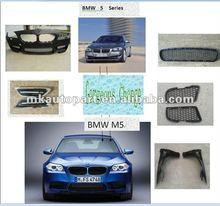 auto parts car part for M5