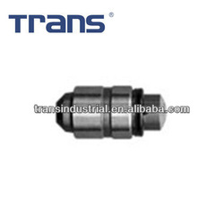 Valve lifter/Tappet/Cam follower MITSUBISHI 6G74 6G72\PAJERO 3.0 \3.5 V6 24V MD151382 MD339767