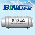 dispensador de agua r134a compresor con buena calidad para la venta