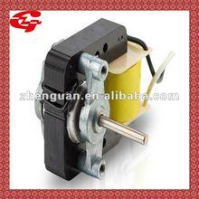 Shaded Pole motor for fan