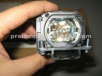 original ET-LAB50 lamp for panasonic projectors