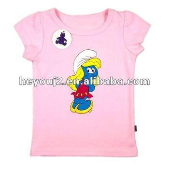 elegant Original design cotton print first impressions baby clothes