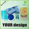 2013 Stylish for iphone custom case