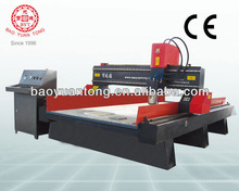 2012 hot sale!stone carving