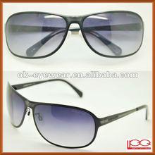2012 best designer sports sunglasses for men