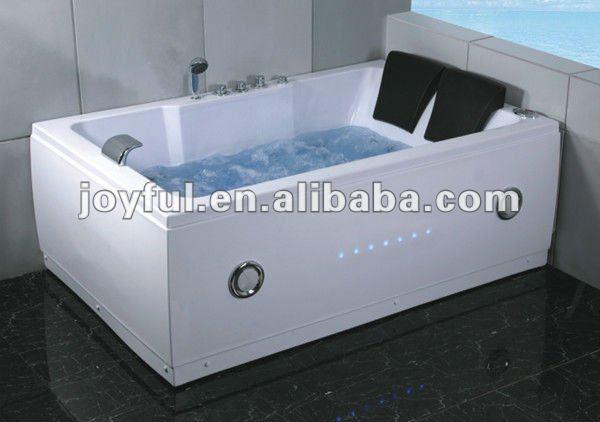 Mobili e arredamento: Vasca da bagno standard