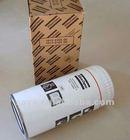 atlas copco air compressor parts 1614 8747 00