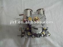 Weber carburetor40/ 45 19600.060/19550.174