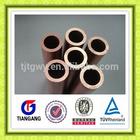 max tube copper pipes