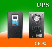 DC 24V to AC 220V inverter converter 1500W