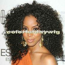 brazilian silk top thin skin full lace wig
