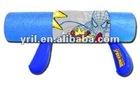 sponge gun for kids