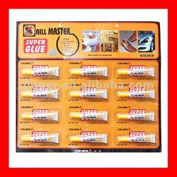 Hot sale Rillmaster glue