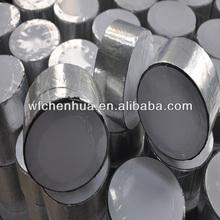 Self Adhesive Modified Asphalt Waterproofing Membrane