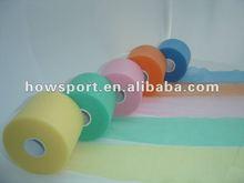 T-bottom foam sheet 70mmx27m